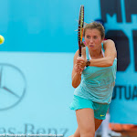 Annika Beck - Mutua Madrid Open 2015 -DSC_0436.jpg