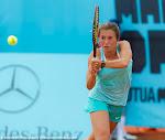 Annika Beck - Mutua Madrid Open 2015 -DSC_0436.jpg