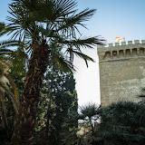 ESM Taize w Walencji - IMG_5153.jpg