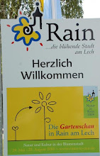Photo: www.natur-in-rain.de