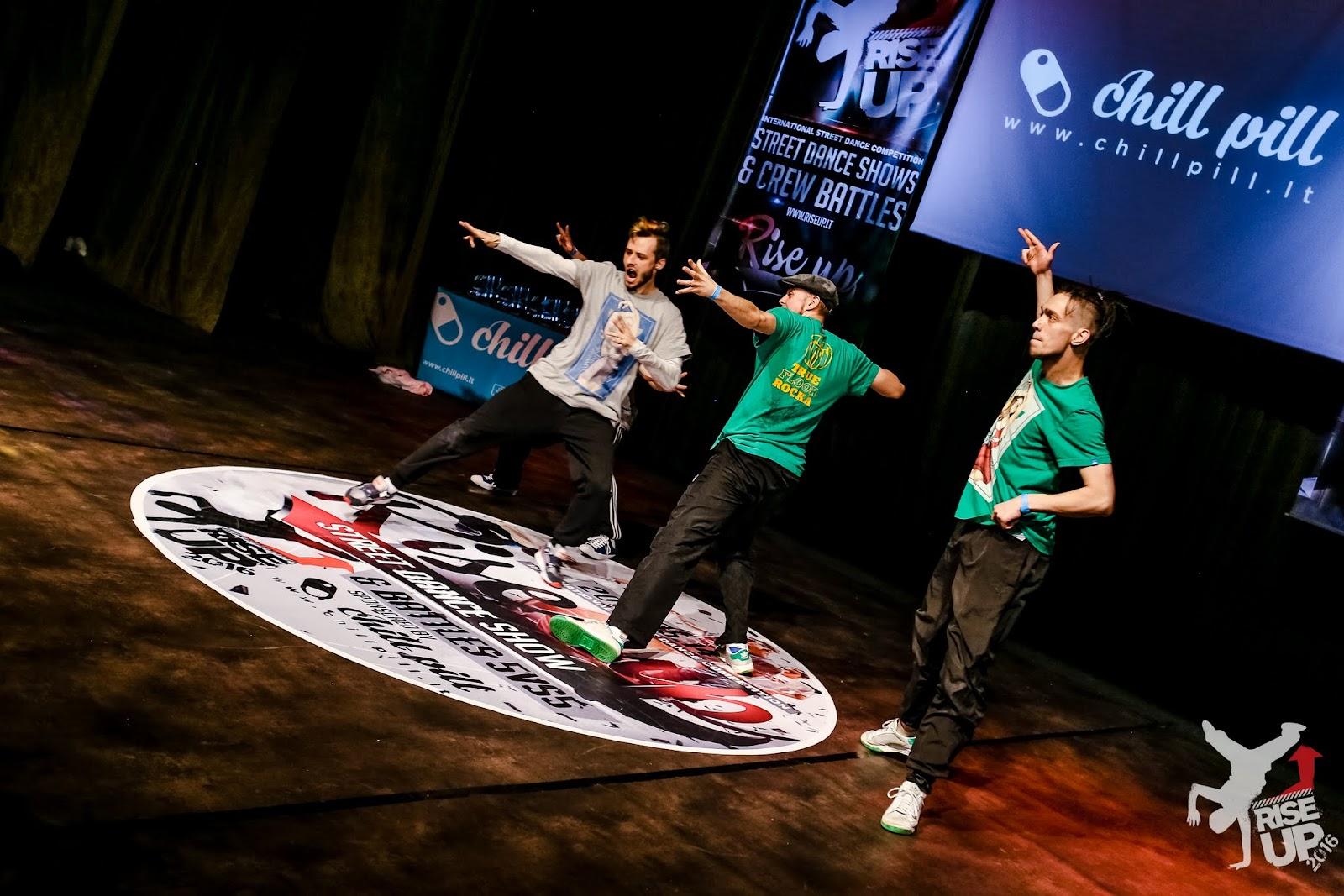SKILLZ šokėjai dalyvauja RISEUP2016 - IMG_8220.jpg