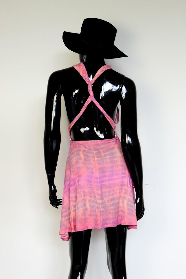 Женское платье Grape London