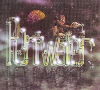 Pentwater ~ 1977 ~ Pentwater