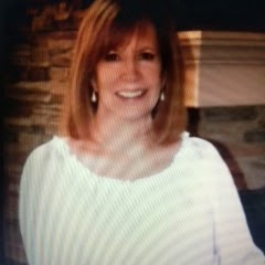Linda Pryor