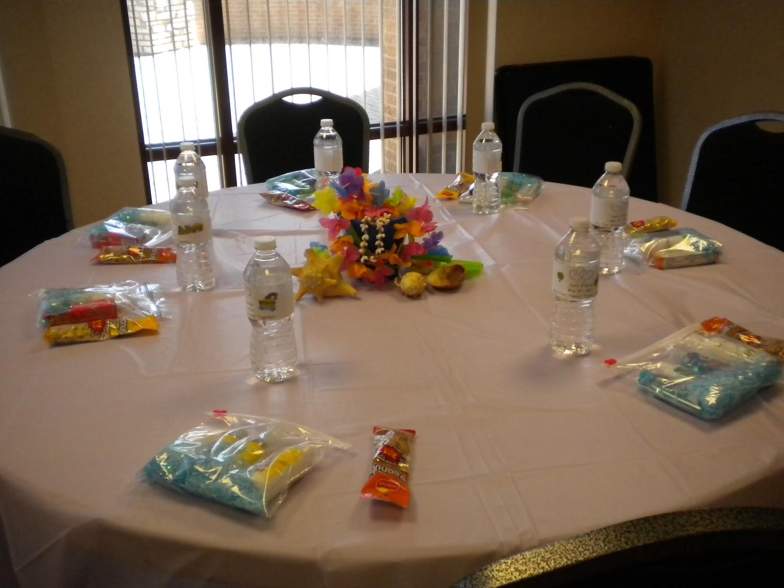 hristina s blog example wedding programs