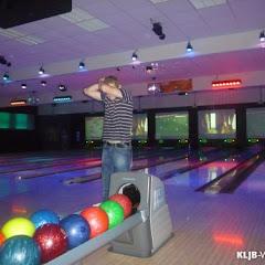 Bowling 2009 - P1010051-kl.JPG
