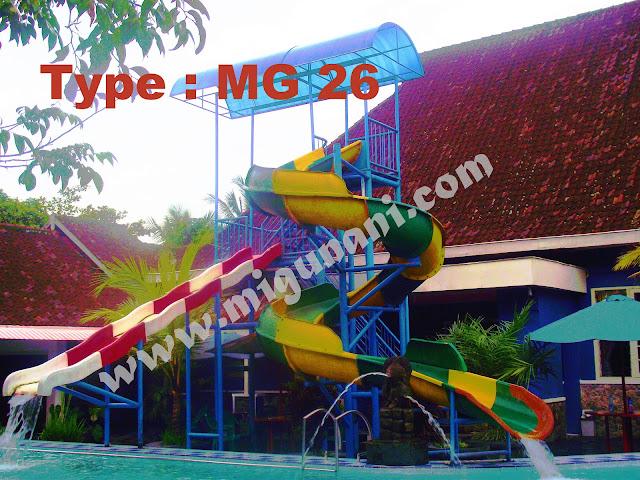 WATERSLIDE%2520GREENPARK Playground