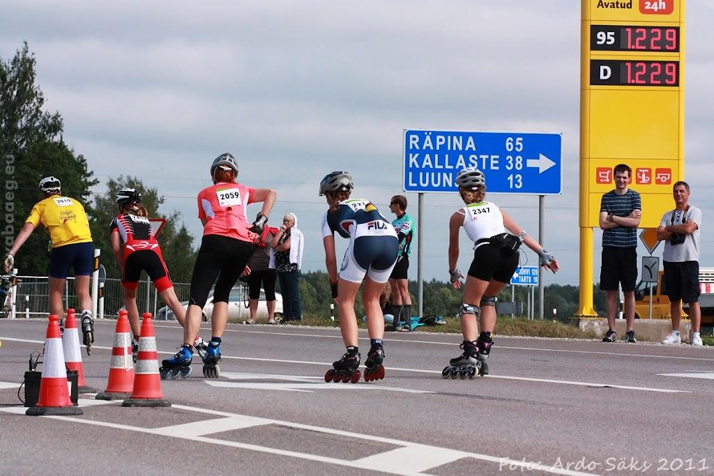 14.08.11 SEB 5. Tartu Rulluisumaraton - 21km - AS14AUG11RUM103S.jpg