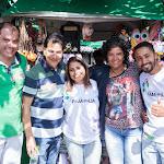 23072016-23072016_Feiradoeldorado34.jpg