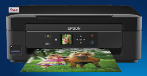 Epson Expression Home XP-322 driver download for windows mac os x linux