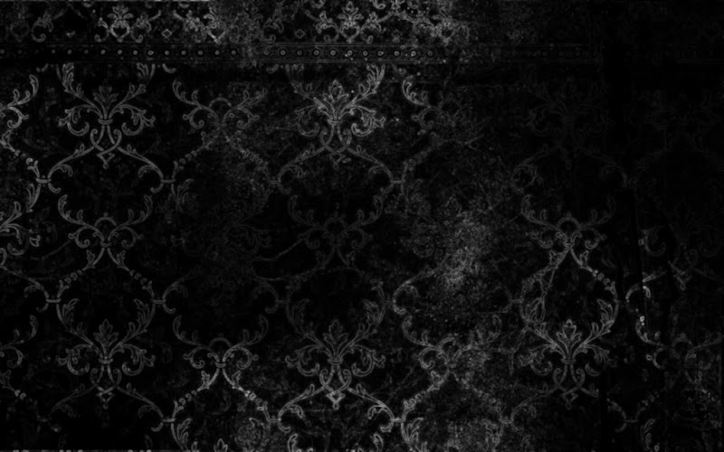 Grunge Wallpapers