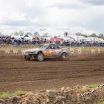 autocross-alphen-308.jpg