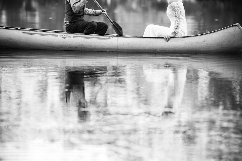 Colleen and Neil - Blueflash Photography 181.jpg
