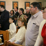 1st Communion Apr 25 2015 - IMG_0766.JPG