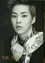 Kim Min-seok Korea Actor