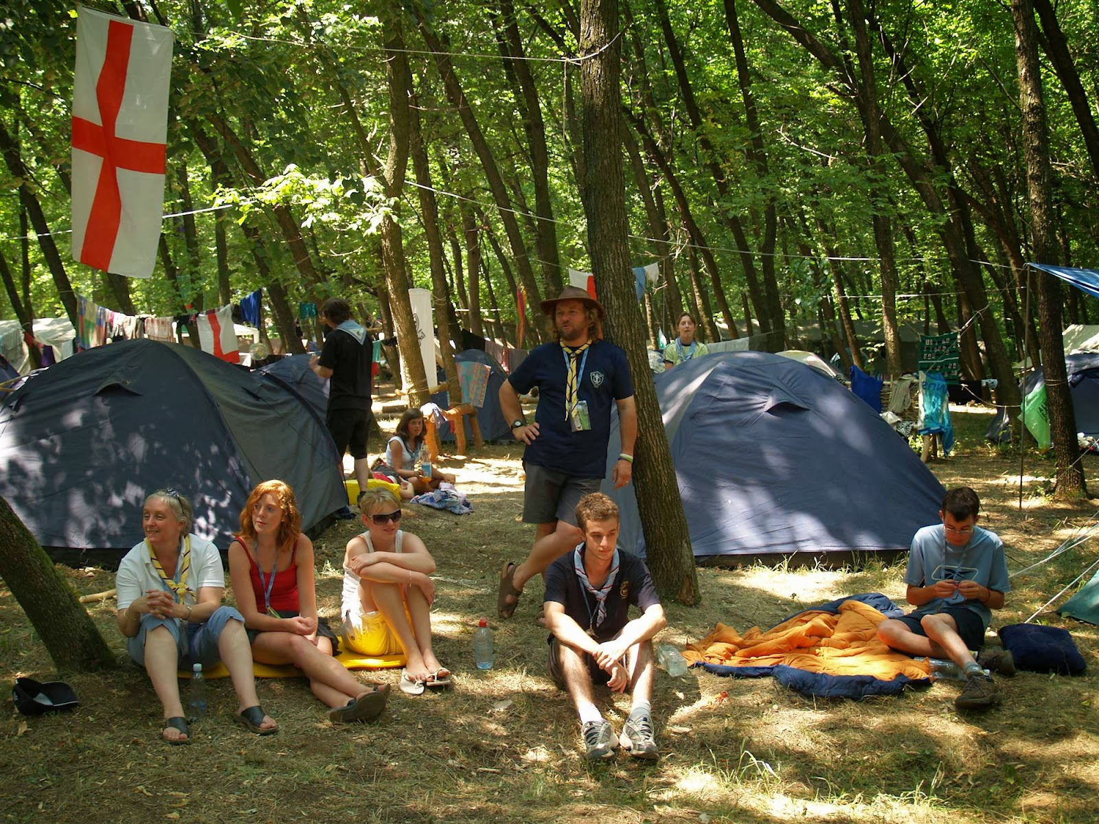 Smotra, Smotra 2006 - P0282322.JPG