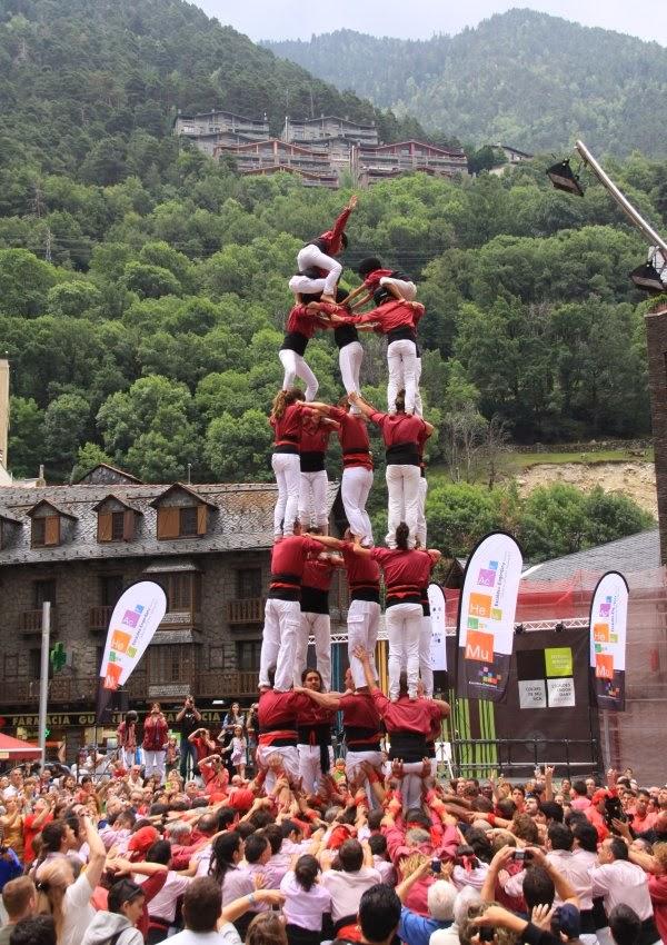 Andorra-les Escaldes 17-07-11 - 20110717_160_5d7_CdL_Andorra_Les_Escaldes.jpg