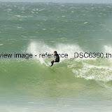 _DSC6360.thumb.jpg