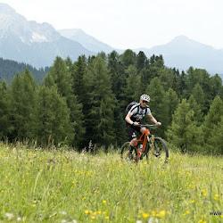 Haniger Schwaige Tour 23.06.17-2171.jpg