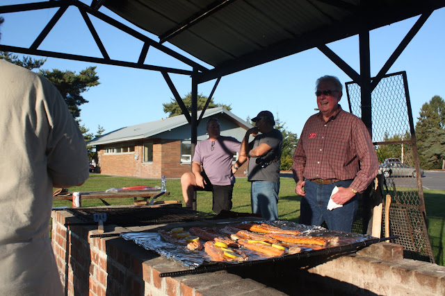 2012 Past Commodores BBQ - IMG_3020.JPG