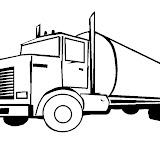 camion7.JPG