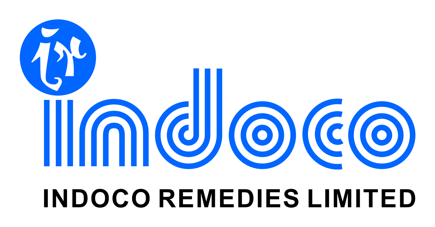 Freshers Opportunity At Indoco Remedies In Production Department