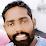 Sujith Chandana's profile photo