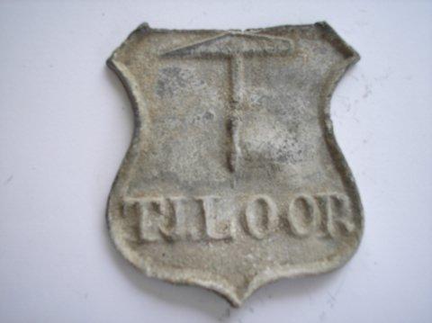 Naam: TJ LoorPlaats: GroningenJaartal: 1800
