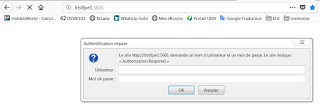 Demo installer : Kibana automatically shutdown  - Google Groups