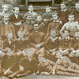 A Class Group 1890.jpg