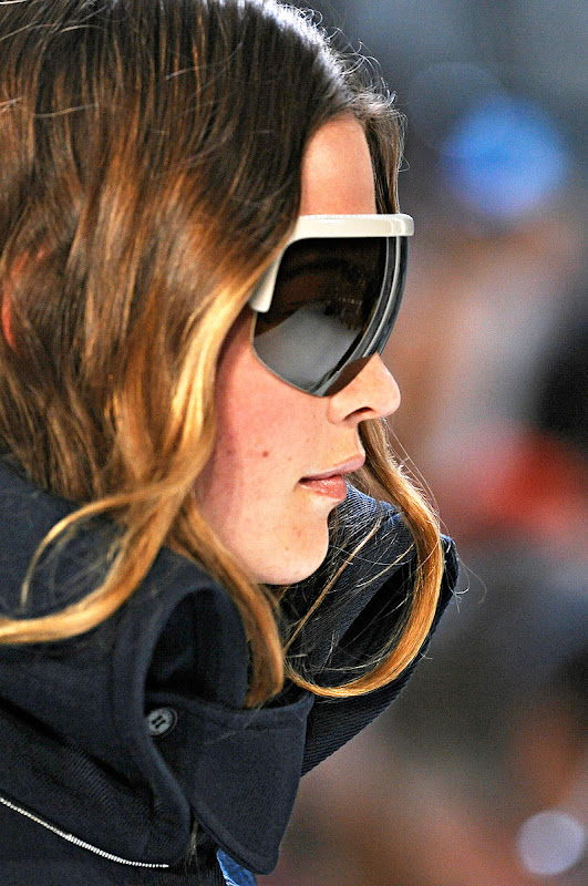 LACOSTE_eyewear_fall_winter_2012_2013