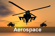 Aerospace Recruitment