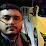 Renato Furtado's profile photo