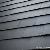 Unique Slate Roofs