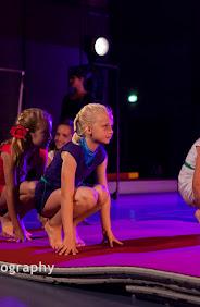 Han Balk Agios Theater Middag 2012-20120630-094.jpg