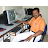 Irfan Sheikh avatar image