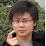 nathan li's profile photo