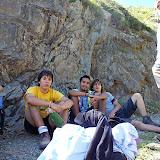 Campaments dEstiu 2010 a la Mola dAmunt - campamentsestiu115.jpg