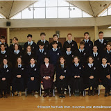 1994_class photo_Lainez_5th_year.jpg