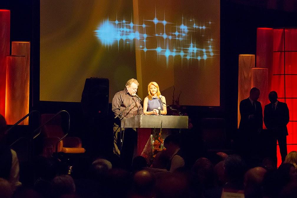 2014 Copper Cactus Awards - TMC_462A3801.jpg