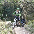 Trail & Technik jagdhof.bike (180).JPG