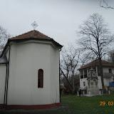 manastir jakovic (3))_Djole_biciklista.JPG