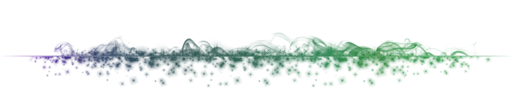 [bluegreendivider%5B3%5D]