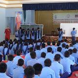 Prachodaya Shibir22.JPG