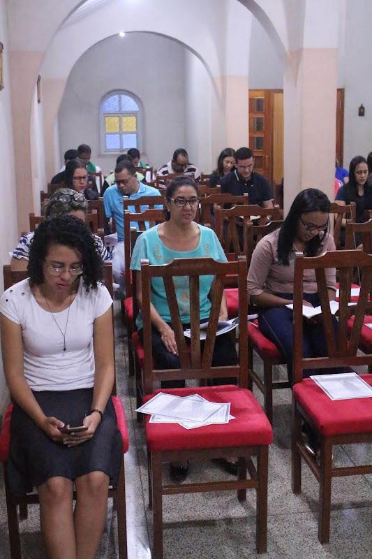 Avaliação Diocesana de Pastoral 2018 (65)