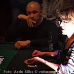 2013.10.26 Ettevõtete Sügismängud 2013 - Pokker ja pidu Venuses - AS20131026FSSM_134S.jpg