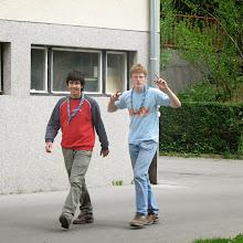Področni mnogoboj MČ, Ilirska Bistrica 2006 - pics%2B057.jpg