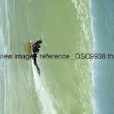 _DSC9938.thumb.jpg