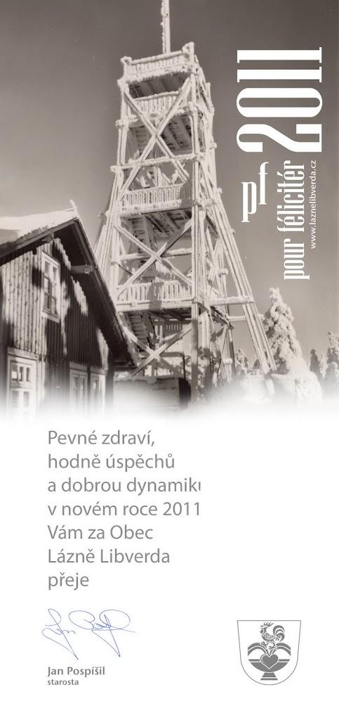 laznelibverda_2011_019
