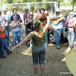 PeregrinacionAdultos2008_041.jpg